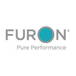 FURON